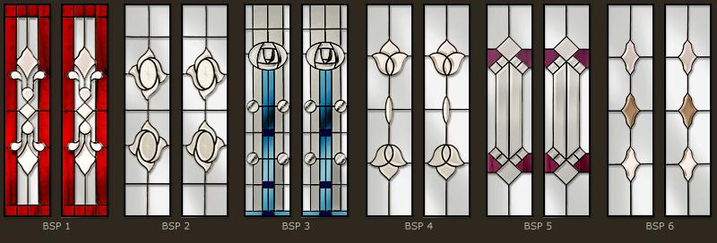 Bevelled glass bevel and jewelled glass bevel bevelled glass windows 1 planetlyrics Choice Image